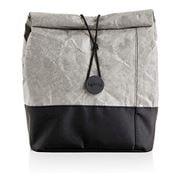 Lekue - Lunch Bag To Go Grey