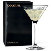 Ritzenhoff - Cocktail Glass Illustration 225ml