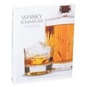 Book - Whisky Sommelier