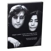 Book - Dream Lovers