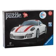 Ravensburger - Porsche 911R Puzzle 108pce