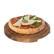 Boska - Pizza Board Friends Small 24cm