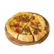 Boska - Pizza Board Friends Medium 29cm