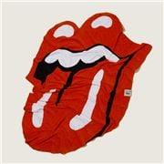 SunnyLife -  Rolling Stones Hot Lips Beach Towel