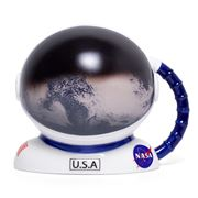Thumbs Up - NASA Colour Changing Astronaut Mug 300ml