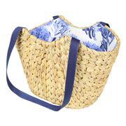 Robert Gordon - Ltd Ed. Market Lane Bonnie & Neil Bag Blue
