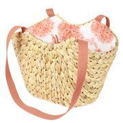 Robert Gordon - L.E Market Lne Bonnie & Neil Bag Terracotta