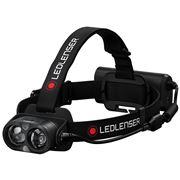 Led Lenser - H19R Core Rechargeable