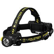 Led Lenser - H7R Work Rechargeable
