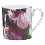 Ecology - Bloom Mug 330ml
