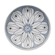 Ecology - Oasis Side Plate 20cm