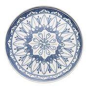 Ecology - Oasis Round Platter Large 36cm