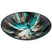 Anya - Damali Platter 40cm