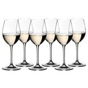 Riedel - Vinum Sauvignon Blanc Set 6pce