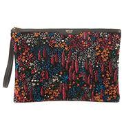 Wouf - Leila Night Clutch Bag