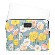 Wouf - Laptop Sleeve Alicia