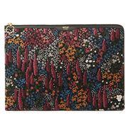 """Wouf - Leila Laptop/MacBook 13"""" Sleeve"""