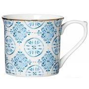 Ashdene - Lisbon Wide Flare Mug