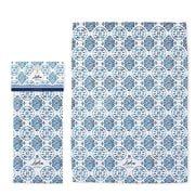 Ashdene - Lisbon Tea Towel