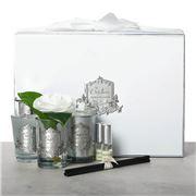 Cote Noire - Gardenia Gift Set White Box