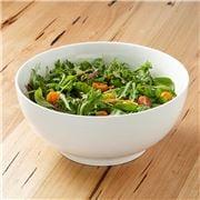 Ladelle - Classica Salad Bowl White 30cm