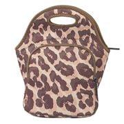 Urban Originals - Lunch Bag Leopard