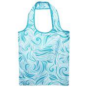 Sachi - Sachi Eco Reusable Shopping Bag Swirl