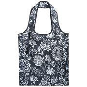 Sachi - Sachi Eco Reusable Shopping Bag Flowers