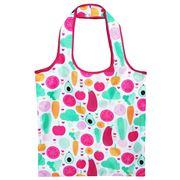 Sachi - Sachi Eco Reusable Shopping Bag Fruit