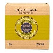 L'Occitane - Shea Verbena Soap Bar 100g