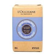 L'Occitane - Shea Lavender Soap Bar 250g