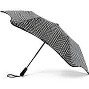 Blunt - Metro Houndstooth Umbrella