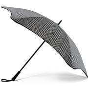 Blunt - Classic Houndstooth Umbrella