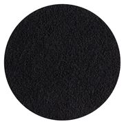 Typhoon - Compost Caddy Replacement Carbon Filter Set 2pce