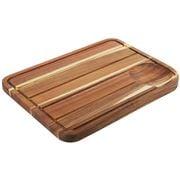 Jamie Oliver - Acacia Carving Board