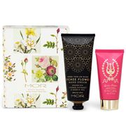 Mor - Exotic Blooms Lychee Flower Hand Duo