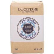 L'Occitane - Shea Milk Soap For Sensitive Skin 250g