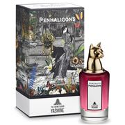 Penhaligon's -  The Bewitching Yasmin Eau De Parfum 75ml