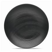 Noritake - Bob Dune Appetiser Plate 16cm