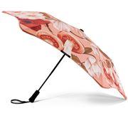 Blunt - Kelly Thompson Metro Umbrella Limited Edition