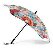 Blunt - Kelly Thompson Coupe Umbrella Limited Edition