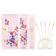 Circa Home - Mimosa Mist Liquidless Diffuser Set