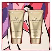 Glasshouse - Amalfi & Montega Bay Hand Cream Duo Gift Set