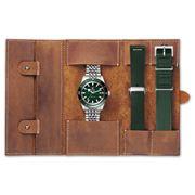 Rado - Captain Cook Set Automatic Men's Watch