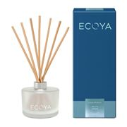 Ecoya -  Limited Edition Baltic Amber Diffuser 200ml