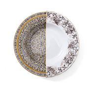 Seletti - Hybrid 2.0 Agroha Soup Plate