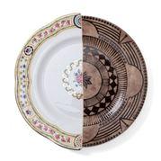 Seletti - Hybrid 2.0 Hobyo Dinner Plate