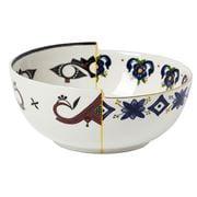 Seletti - Hybrid 2.0 Tiwanaku Bowl