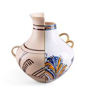 Seletti - Hybrid 2.0 Nazca Vase