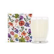 Peppermint Grove - Ltd. Ed. The Garden Party Candle 350g